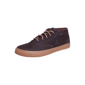Foto Tênis Converse All Star Masculino Skidgrip Cvo S Leather Mid Casual