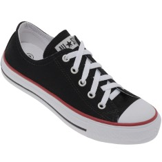 Foto Tênis Converse All Star Unissex CT AS Core Ox Casual