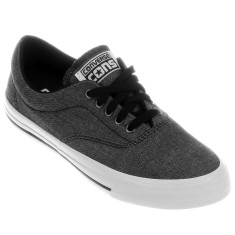 Foto Tênis Converse All Star Unissex Skidgrip CVO Chambray Ox Casual