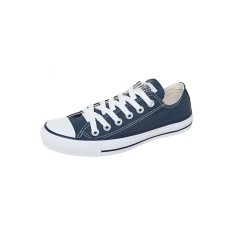Foto Tênis Converse Unissex CT AS Core Ox Casual