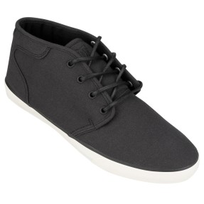 Foto Tênis DC Shoes Masculino Studio Mid Casual