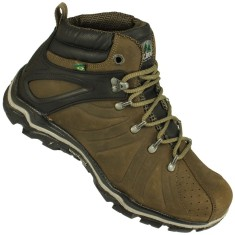 Foto Tênis Macboot Masculino Dakota 02 Trekking