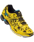 Tênis Mizuno Masculino Corrida Wave Creation 15