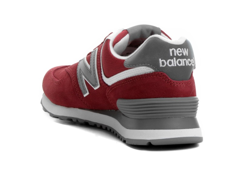 New Balance  Walking Shoe