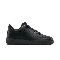 Foto Tênis Nike Feminino Air Force 1 '07 Casual