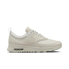 Foto Tênis Nike Feminino Air Max Thea Pinnacle Casual