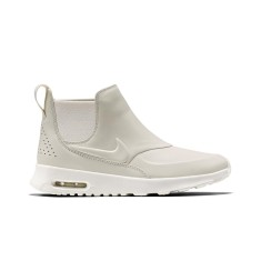Foto Tênis Nike Feminino lab Air Max Thea Mid Pinnacle Casual