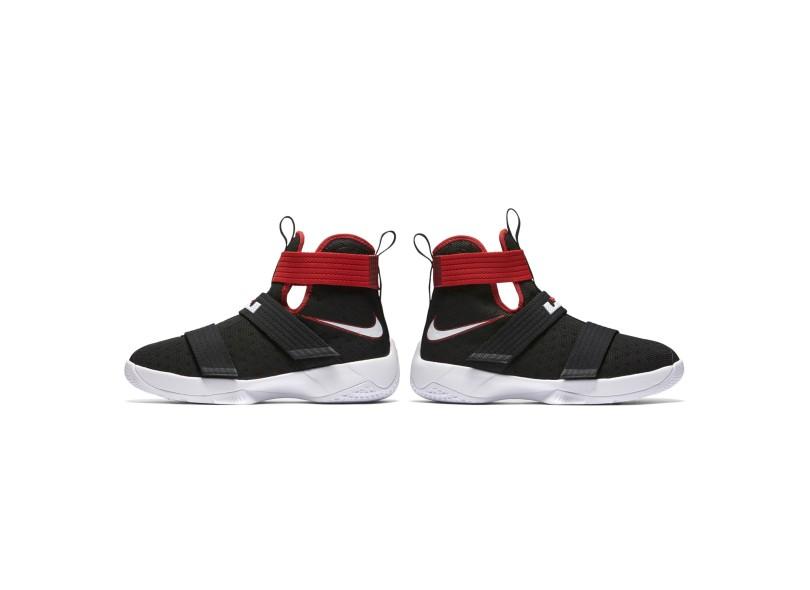 Nike LeBron Infantil