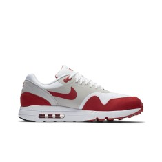 Foto Tênis Nike Masculino Air Max 1 Ultra 2.0 Limited Edition Casual