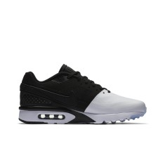 Foto Tênis Nike Masculino Air Max BW Ultra Special Edition Casual