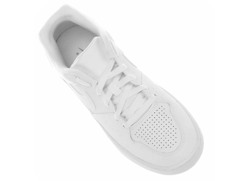 1fd2d2720ef Tênis Nike Masculino Casual Priority Low
