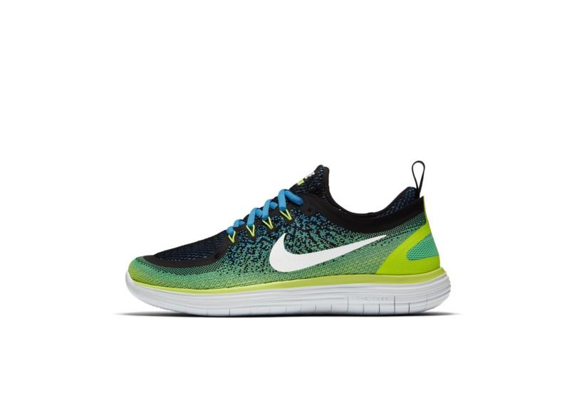 ... hot thumb3343 tênis nike masculino corrida free rn distance 2 comparar  preço zoom . 5adc4 c5ca6 dd9a4c72d5eea