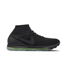 Foto Tênis Nike Masculino Lab Air Zoom All Out Flyknit Corrida