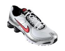 separation shoes 047e6 a05da ... experience zoom nike shox zoom .. ...