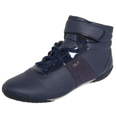 Foto Tênis Piccadilly Feminino 966008 Casual