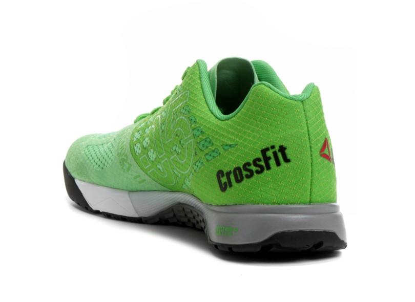 después de esto período Inyección  tenis crossfit reebok Online Shopping for Women, Men, Kids Fashion &  Lifestyle|Free Delivery & Returns! -