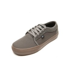 Foto Tênis Rip Curl Masculino The Wedge Casual