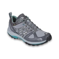 Foto Tênis The North Face Feminino Ultra Fastpack GTX Trekking