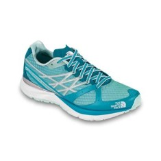 Foto Tênis The North Face Feminino Ultra Smooth Trekking