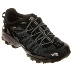 Foto Tênis The North Face Masculino Ultra 109 GTX Trekking