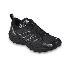 Foto Tênis The North Face Masculino Ultra Fastpack Trekking