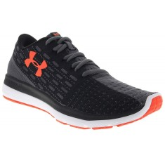 Foto Tênis Under Armour Masculino Corrida Speedchain