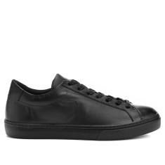 Foto Tênis West Coast Masculino Jimmy Low Casual