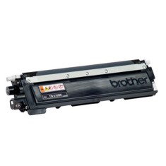 Foto Toner Preto Brother TN-210BK
