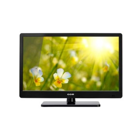 "Foto TV LCD 29"" CCE LT29G 2 HDMI PC USB"
