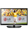 "TV LED 22"" LG 22MA33N 1 HDMI"