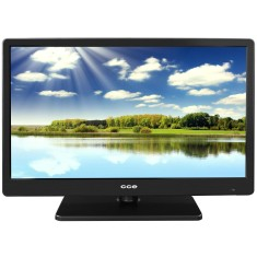 "Foto TV LED 29"" CCE LT29D 2 HDMI USB"
