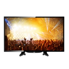 "Foto TV LED 32"" AOC LE32H1461 2 HDMI USB"