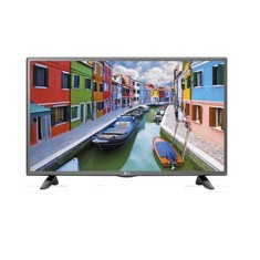 "Foto TV LED 32"" LG 32LF510B 1 HDMI USB MHL"