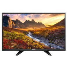"Foto TV LED 32"" Panasonic Viera TC-32D400B"