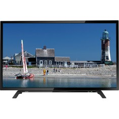 "Foto TV LED 32"" Semp Toshiba 32L1500"