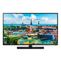 "Foto TV LED 40"" Samsung Série 4 Full HD HG40ND460SG"