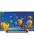 "TV LED 40"" Sony Bravia Full HD KDL-40R355B 2 HDMI"