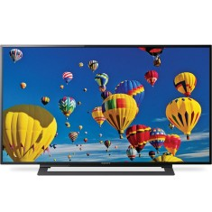 "Foto TV LED 40"" Sony Full HD KDL-40R355B 2 HDMI USB"