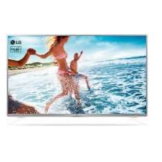 "Foto TV LED 43"" LG Full HD 43LF5400 2 HDMI USB"