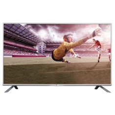 "Foto TV LED 47"" LG Full HD 47LB5600 2 HDMI USB"