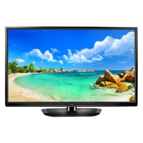 "Foto TV Plasma 50"" LG New 50PN4500 2 HDMI USB"