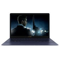 "Foto Ultrabook Asus zenbook 3 UX390UA Intel Core i7 7500U 12,5"" 16GB SSD 250 GB Windows 10 7ª Geração"