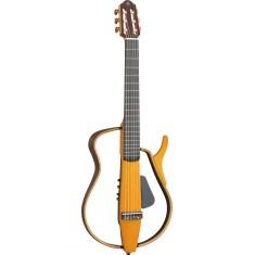 Resultado de imagem para violão flat tagima