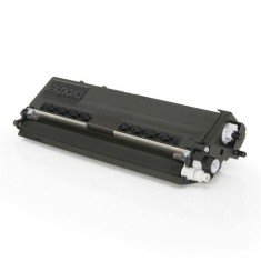 Toner Preto Brother TN-311BK