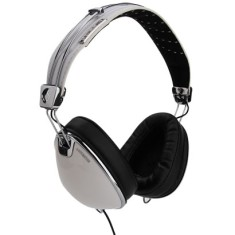 Headphone Skullcandy Aviator
