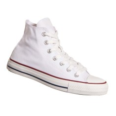 Tênis Converse All Star Unissex CT AS Core HI Casual