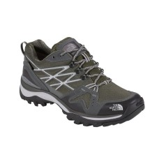 Tênis The North Face Masculino Trekking Hedgehog Fastpack GTX