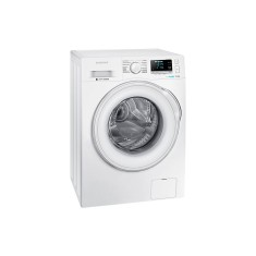 Lavadora Samsung Eco Bubble 10,2kg WW10J6410EW