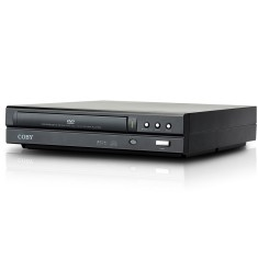 DVD Player DVD224 Coby