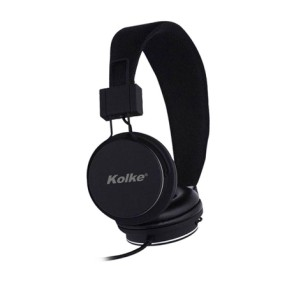 Headphone Kolke KA-101